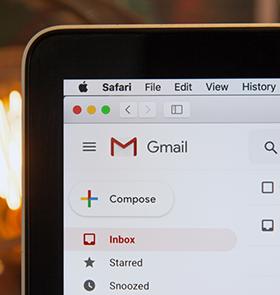 チームメンバーの働き方が大きく変わった時にメール通知する機能が追加されました。